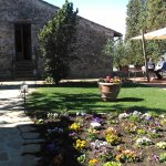 Photo of Hotel Belvedere Di San Leonino