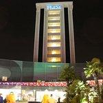 Photo of Panoramic Hotel Plaza