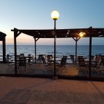 Photo of La Locanda Del Mare da Roberto