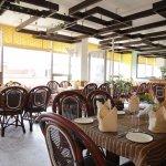 La Galerie Restaurant