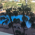Foto de Hotel Golden Port Salou