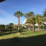 Photo of Praia da Lota Resort