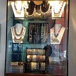 Fortune Select Metropolitan Foto