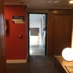 Foto de H10 Itaca Hotel