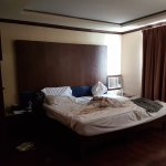 Foto de BEST WESTERN Hotel La Corona