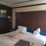 Photo of Best Western Hotel La Corona