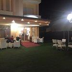 Photo of Hotel Cervia