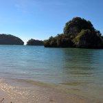 Photo of J2B Beach Bungalows