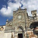 Photo of Duomo di Prato