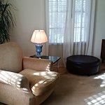 Hillview Suite 58
