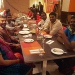 Ibis Bengaluru Techpark Photo