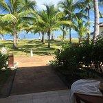 VOI Amarina resort Foto