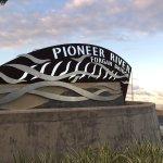 Pioneer River