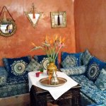 Photo of Aquarelle Riad