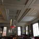 Foto di Hotel Indigo Glasgow