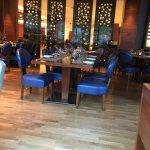 Photo of Serre Restaurant