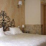 Photo of Hotel Elcano
