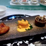 Photo of Cuisine Cuisine at the Mira Hong Kong