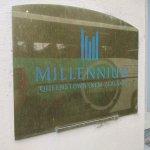 Millennium Hotel Queenstown Foto
