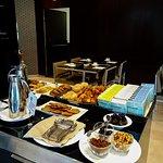 Foto di AC Hotel Tarragona