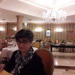 Photo of Roseo Hotel Leon D'Oro