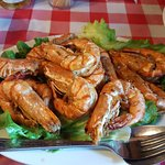 Photo of Fernando's Restaurant