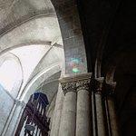Photo of Catedral Basilica Metropolitana Primada de Tarragona