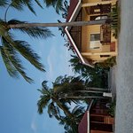 Photo of Beach Placid Resort, Restaurant and Bar