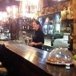 Photo of Merulana Cafe