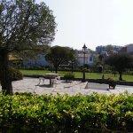 Photo of Aparthotel Villa Cabicastro