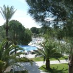 Photo of Gloria Golf Resort