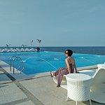Thunderbird Resorts Poro Point
