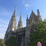 Photo of Segway Vienna