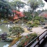 Photo of Daigo-ji Temple