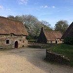 Photo of Village de Poul-Fetan