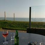 Photo of Beach Resort Makkum