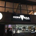 Photo of Konibaa