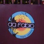 Photo of Da Fabio