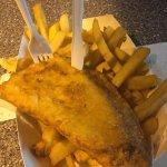 Photo de Whitsunday Seafood Bar