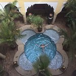 Photo of Riad Lena & SPA