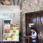 Photo of Golden Cowrie Native Restaurant