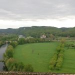 Photo of Britavit en Perigord