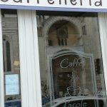Caffe E Parole Foto