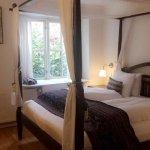 Foto de Carlton Guldsmeden - Guldsmeden Hotels