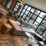 Photo de Freepoint Hotel