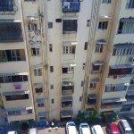 Photo of The Sahil Hotel