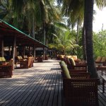 Photo of Reethi Beach Resort