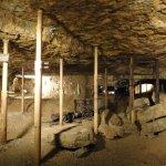 Photo of Historic Silver Mine