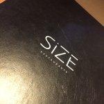 Фотография Size Restaurante