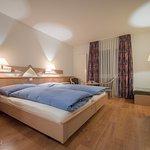 Hotel Platanenhof Foto